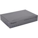 Gefen EXT-DPKA-LANS-TX 4K DisplayPort KVM over IP Extender - Sender Package