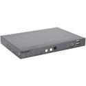 Gefen EXT-VGAKA-LANS-RX VGA KVM over IP - Receiver Package