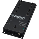 Gefen GTB-HD4K2K-148C-BLK 4K Ultra HD 1:8 Splitter for HDMI - Black