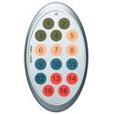 Gefen RMT-16IRN HDTV Switcher Remote