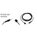 Gefen EXT-RMT-EXTIRN IR Extender Module