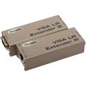 Gefen EXT-VGA-141LR VGA Long Range 330 Foot Extender