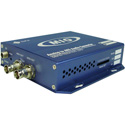 Gra-Vue MIO-AD-AUD Analog Audio to AES Converter