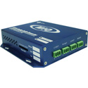 Gra-Vue MIO-DA-AUD AES to Analog audio converter