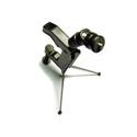 G Clip Camera Stand w/1/4-inch Standard Screw