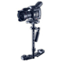 Glidecam HD-PRO Hand-Held Camera Stabilizer for Cameras Weighing up to 10 Pounds