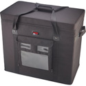 Gator GL-LCD-1922 Lightweight LCD Case Fits Monitors 19-22 Inches