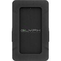 Glyph GLATOMPRO2000 Atom Pro Thunderbolt 3 SSD - 2TB
