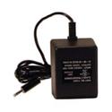 Gold Line BE1 Battery Eliminator / Power Supply