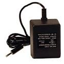 Gold Line BE2 Battery Eliminator - 12V Output for DSP30