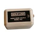 Gold Line PN-2 Pink Noise Generator