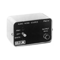 Gold Line PN2W Pink/White Noise Generator