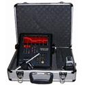 Gold Line PROKIT 30 Portable Audio Analyzer Microphone Kit with Case