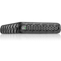 Glyph BBPLSSD1000 Blackbox Plus Rugged Portable External Desktop Hard Drive Designed for Creative Professionals - SSD 1T