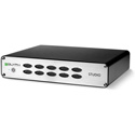 Glyph S10000 7200 RPM Glyph Studio - USB 3.0 - FW800 - eSATA Hard Drive - 10TB