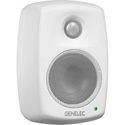Genelec 4010AWM Installation Speaker with 3 inch LF Driver in White
