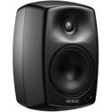 Genelec 4430AM 5 Inch Smart IP Installation Speaker  - Mystic Black Finish