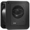 Genelec 7050CPM Active Subwoofer with 8 Inch Driver - 130W Class D Amplifier