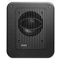 Genelec 7350APM Smart Active Subwoofer - 8 in. Driver / 150W Laminar Spiral Enclosure