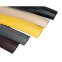 Geist Plastics CC-23 1/2 Inch Cord Cover - Beige