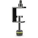 Gravity Stands GMSTM1B 1 B Microphone Table Clamp