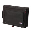 Gator GR-RACKBAG-4U 4U Lightweight rack bag