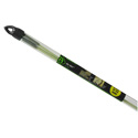 Greenlee 540-15 Glo Stix Kit - Cable Fishing Luminescent Rods