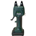 Greenlee EK50ML13811 Scissor Head Cordless Crimping Microtool Kit -  W/13MM Jaw - 110v