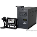 Garner TS-1XT NSA-Listed High-Speed Hard Drive and Tape Degausser
