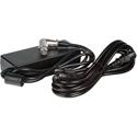 ikan GST120A15-R7B 15V - 7A XLR AC/DC Power Supply Adapter for LB10/LW10 & RB10/RW10