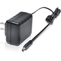G-Tech 0G01008 Power Adapter for G-DRIVE USB G1 EOL G-DRIVE Products