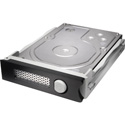 Photo of G-Tech 0G05048 Spare 10000 Enterprise Hard Drive (Helium-filled) - 10TB