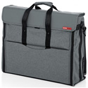 Gator G-CPR-IM21 Creative Pro Padded Nylon Tote Bag for Transporting 21 Inch Apple iMac Computers