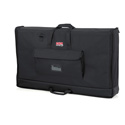 Gator G-LCD-TOTE-LG Large Padded LCD Transport Bag