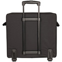 Gator G-PA TRANSPORT-LG Case for Larger Passport Type PA Systems