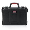 Photo of  Gator GTSA-LAPTOP TSA ATA Molded Laptop Case