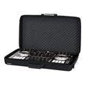 Gator GU-EVA-2816-4 Large EVA Utility Case