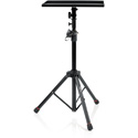 Gator GFWLAPTOP1500 Laptop & Projector Tripod Stand with Height & Tilt Adjustment