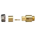 ADC-Commscope GTRK-RB Rear Re-termination Repair Kit for B38