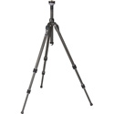 Gitzo GT0532 Tripod Mountaineer Series O/3 sections