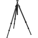 Gitzo GT2532 Tripod Mountaineer - Series 2 / 3 Sections