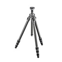 Gitzo GT2543L Mountaineer Tripod Series 2 Carbon 4 Sections Long