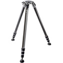 Gitzo GT3543XLS Systematic Series 3 Carbon Fiber Tripod - Extra Long