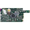 Grass Valley KMX-3901-OUT-D Dual-Head Output Module Card