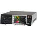 Grass Valley KTR4-ELT-CV40 T2 4K Elite Digital Recorder/Player with 2 TB usable SSD Storage