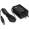 Littlite GXF-10 Power Supply