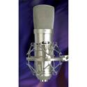 CAD GXL2200 Fixed Cardioid Studio Microphone