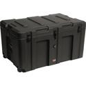 Gator GXR-3219-1603 ATA Roto-Molded Utility Case - 32in x 19in x 19in
