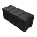 Gator GXR-4517-1503 ATA Roto-Molded Utility Case - 45in x 17in x 15in
