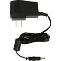 Galaxy Audio AS-DCTVHH DC Charger for Traveler Handheld Microphone